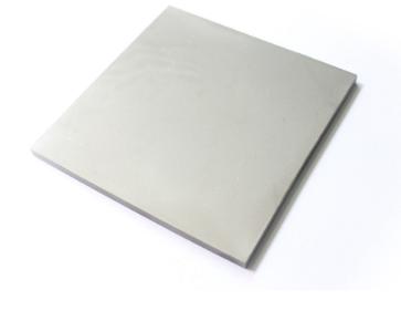 出售YG15硬质合金板