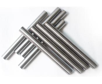 供应高密度钨合金棒各种尺寸均可定制