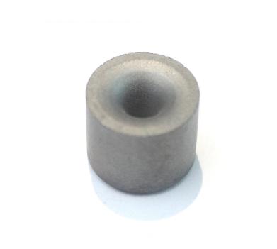 专业定制各种规格硬质合金拉丝模模芯 YG6拉丝模芯