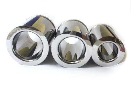 株洲精密钨钢拉伸模 非标合金模具加工 可来图定制各种模具