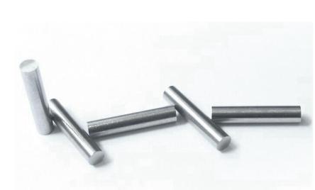 钨合金圆柱_碳化钨圆柱
