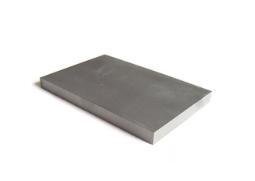 碳化钨合金模具板块 用于拉伸不锈钢、锂电池