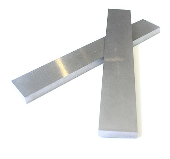 YG6钨钢板条_钴含量6%钨钢板硬度高、机械性能好