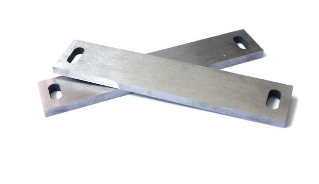 YG8硬质合金刀片