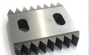 合金皮带轮刀片_YG8刀片_YG12刀片(图1)