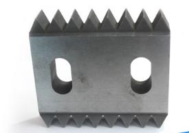 合金皮带轮刀片_YG8刀片_YG12刀片(图3)
