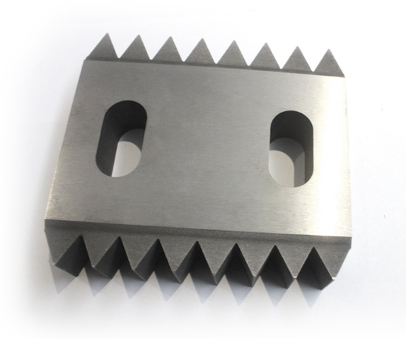 合金皮带轮刀片_YG8刀片_YG12刀片(图4)