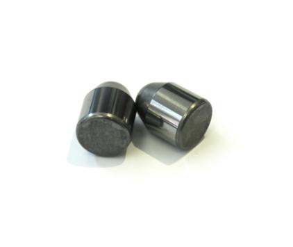 矿钻头专用硬质合金球齿 锥形球齿 耐磨性及冲击韧性强的钨钢球齿
