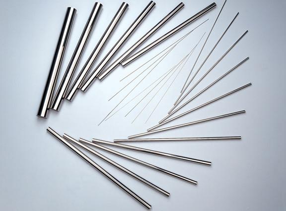 硬质合金微孔圆棒_硬质合金微孔棒_硬质合金圆棒