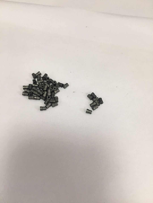 硬质合金喷嘴_碳化钨喷嘴_钨钢喷嘴