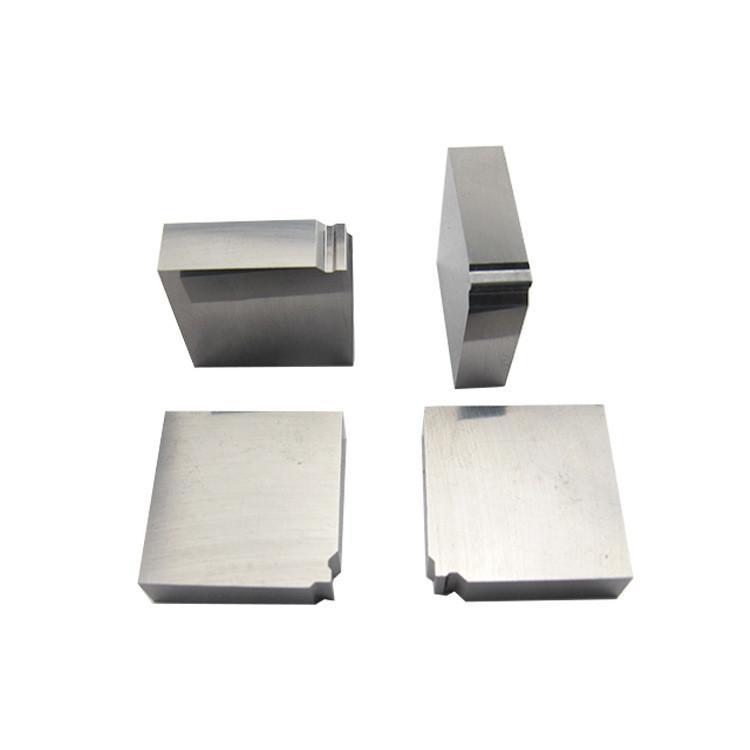 【订做非标刀片】 非标硬质合金刀片 数控刀片(图3)