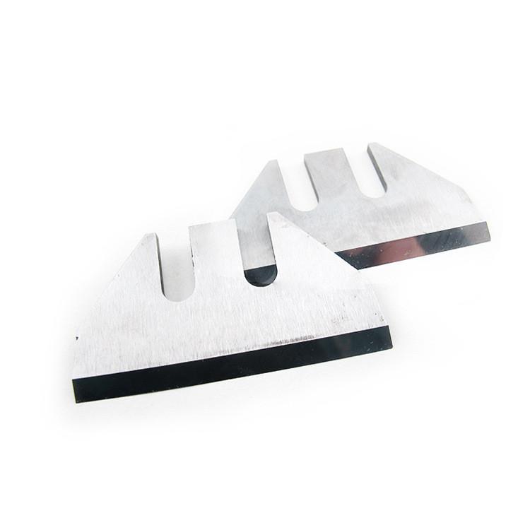 【订做非标刀片】 非标硬质合金刀片 数控刀片(图5)