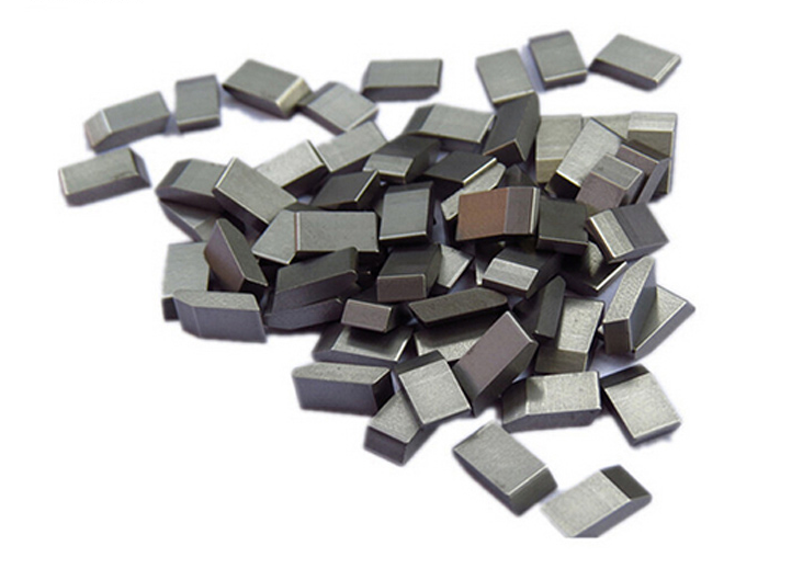 JX515C 合金锯齿片 焊接锯片,JX5/JX515C焊接合金锯齿片 切割木材,硬质合金锯齿