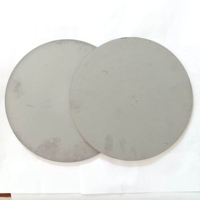 YG8耐磨圆片_YL10.2硬质合金片_YG11钨钢片