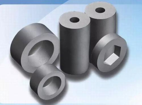 钨钢材料产品都有哪些?