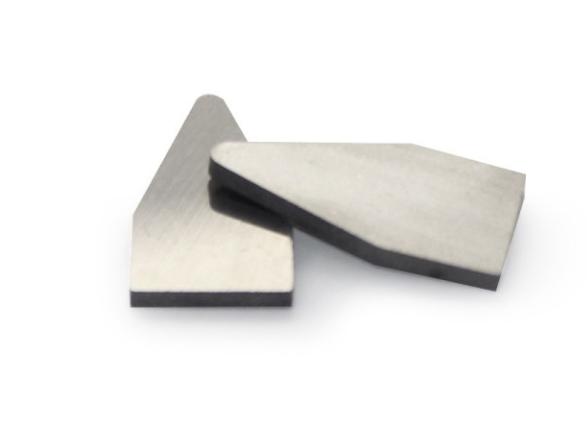 出售_YG8硬质合金磨刀刀片_ 碳化钨磨刀片_钨钢磨刀片