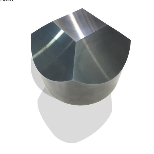 出售_钨钢顶锤_碳化钨机床耐磨安全顶锤_合金非标六面顶锤
