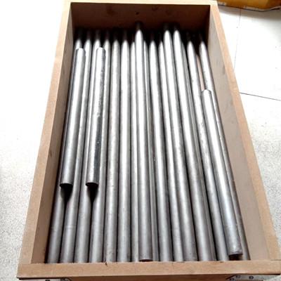 YG15硬质合金带孔棒_出售硬质合金 _硬质合金耐磨棒