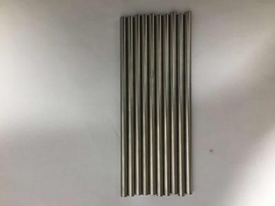 YL10.2 硬质合金棒_YG10碳化钨棒_钨钢棒