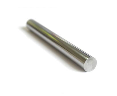 YL10.2超耐磨钨钢硬质合金圆棒 10.0*100mm 硬度可达91.8
