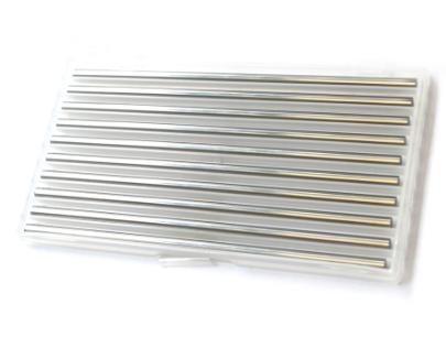 硬质合金棒材_钨钢棒_碳化钨棒