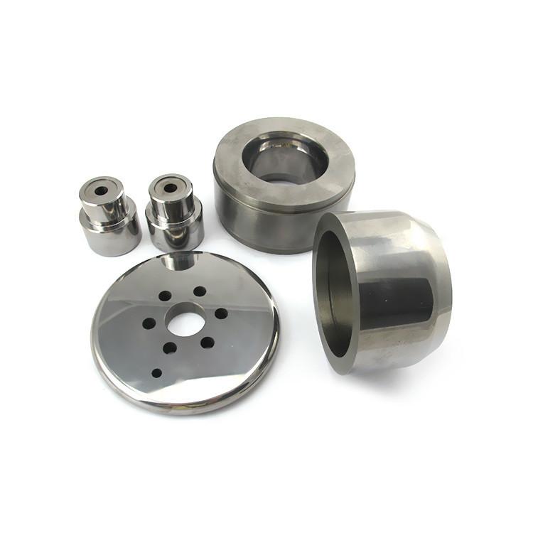YG20钨钢非标异形,硬质合金非标异形件