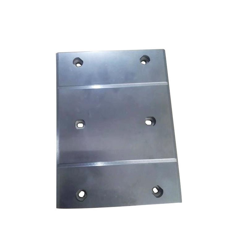 3D热弯机加热板(图4)