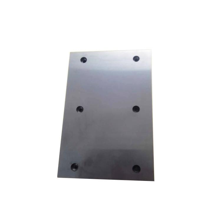 3D热弯机加热板(图6)