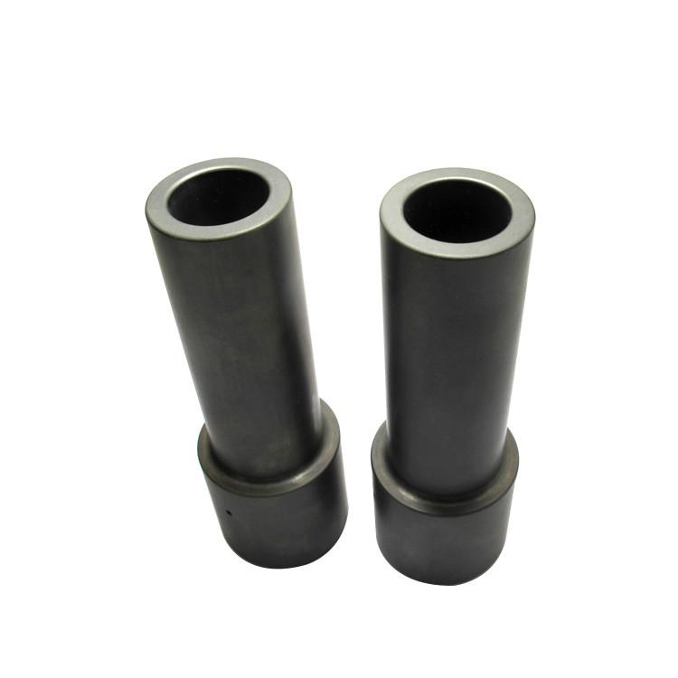 钨钢柱塞 高压棒柱塞芯杆 阀门顶杆
