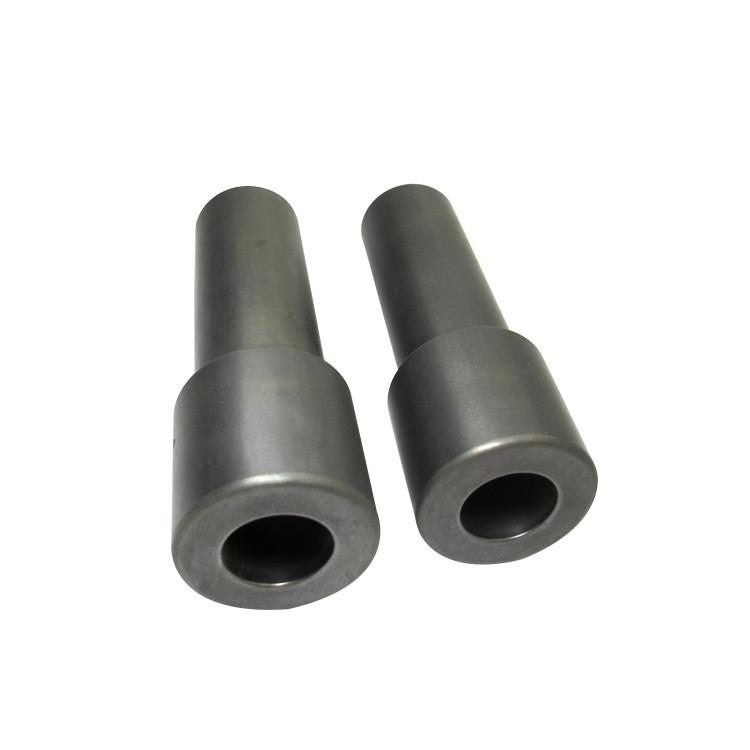 高压棒柱塞芯杆(图4)