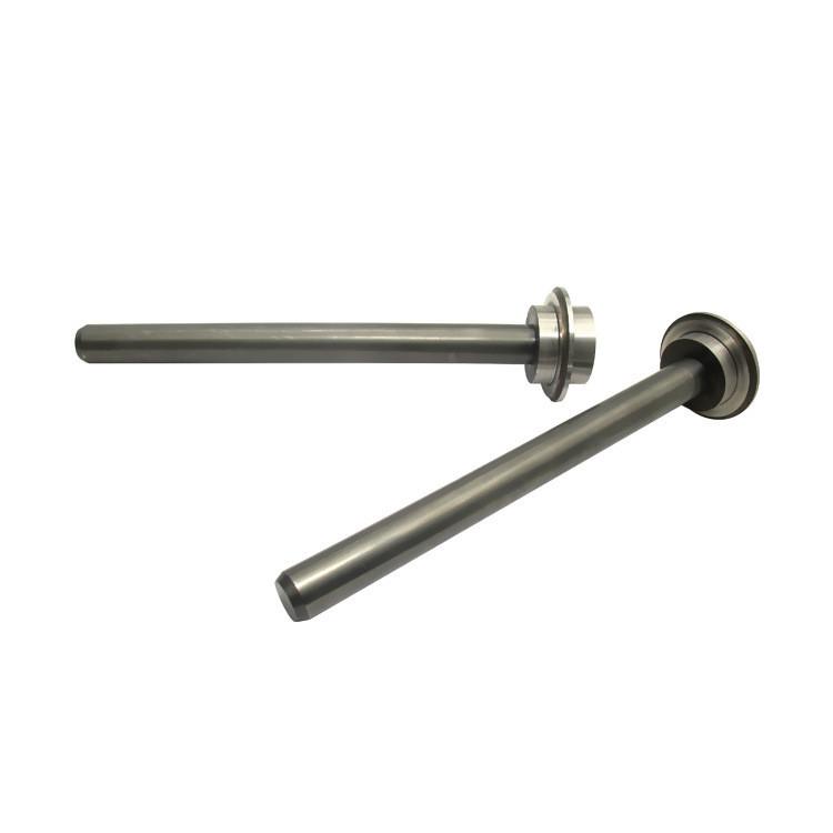 高压棒柱塞芯杆(图5)