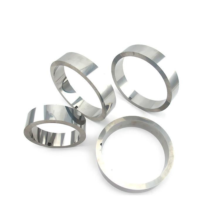 YG15硬质合金非标合金环_钨钢环_硬质合金环