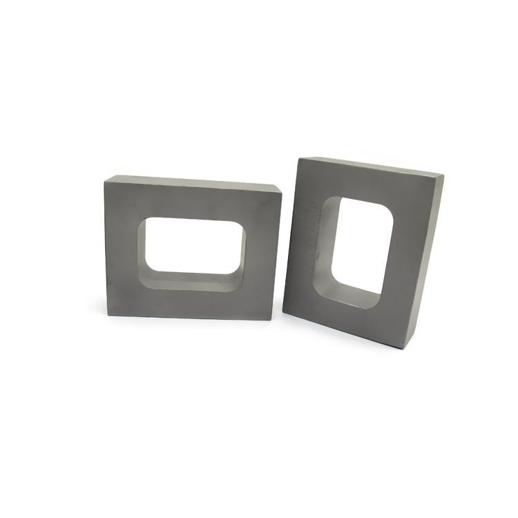 硬质合金异形方块_非标钨钢型腔_碳化钨异性块