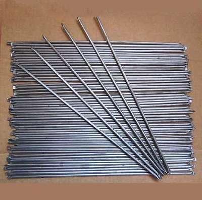 焊接碳化钨丝与碳化钨硬质合金什么区别