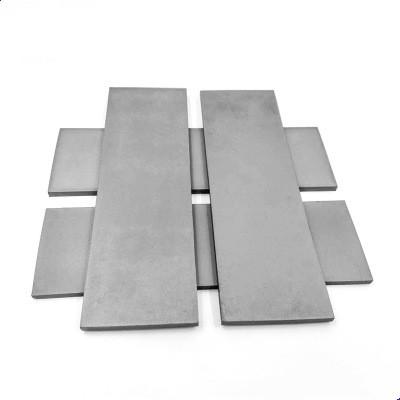 钨钢板(图3)