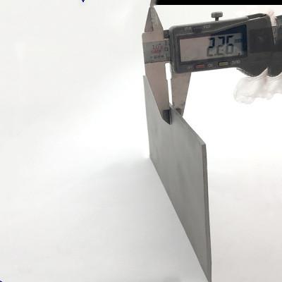 钨钢板(图5)