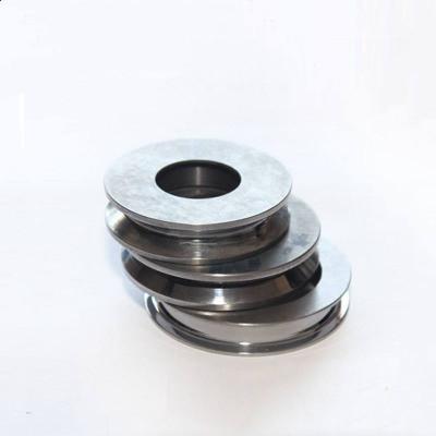 硬质合金过线轮(图5)