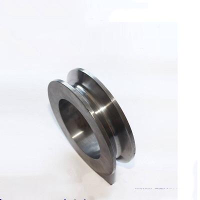 硬质合金过线轮(图3)