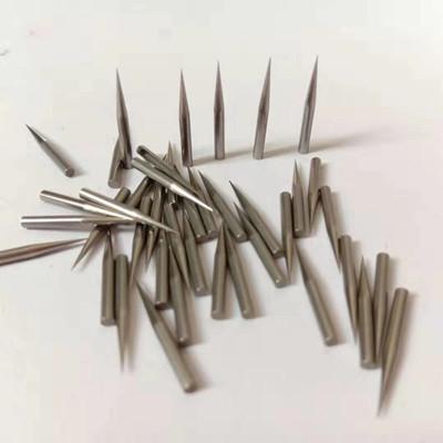 静电针_放电针(图3)