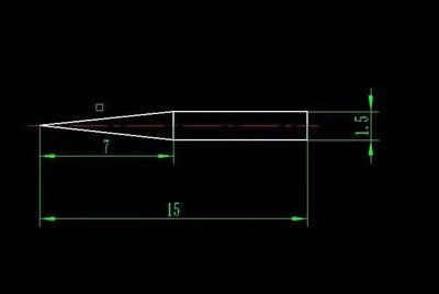 静电针_放电针(图6)