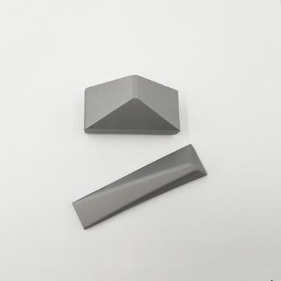 硬质合金刀片_钨钢切割刀_合金刀具(图6)