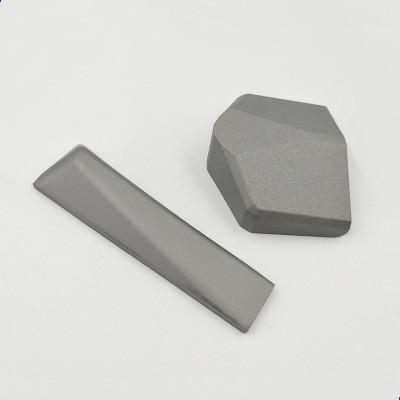 硬质合金刀片_钨钢切割刀_合金刀具(图5)