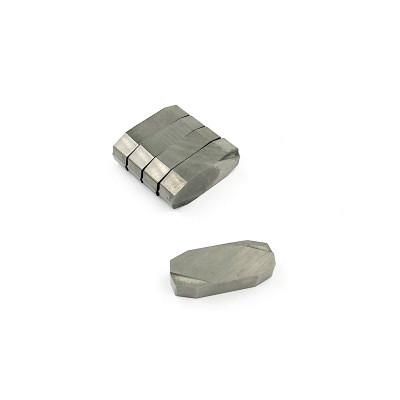 硬质合金非标刀片 耐磨钨钢刀头_硬质合金刀具(图6)
