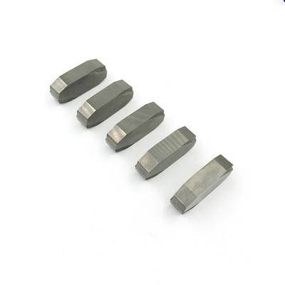 硬质合金非标刀片 耐磨钨钢刀头_硬质合金刀具(图4)