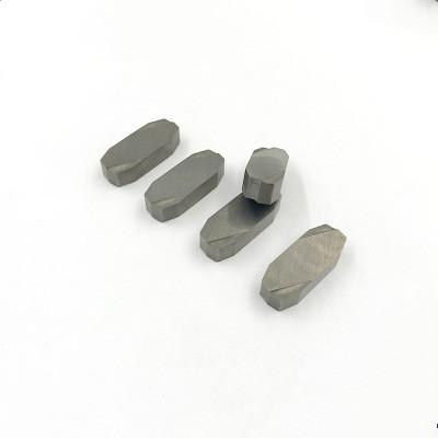 硬质合金非标刀片 耐磨钨钢刀头_硬质合金刀具(图3)