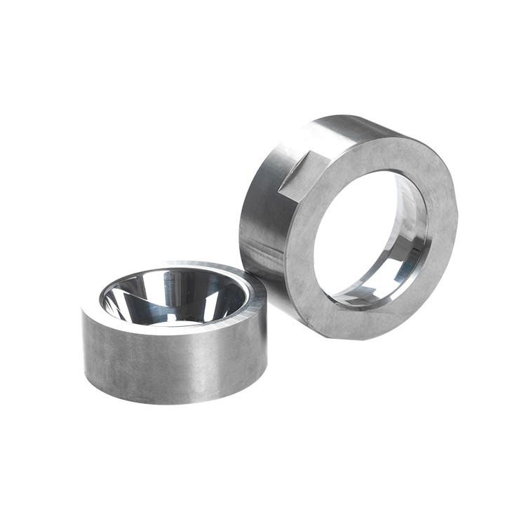 硬质合金拉伸膜_ 钨钢模具_拉伸膜