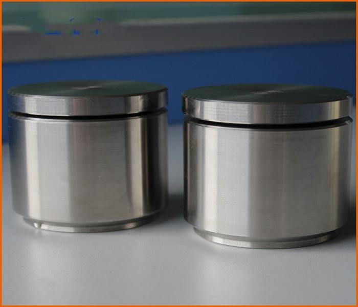 硬质合金球墨罐(图2)