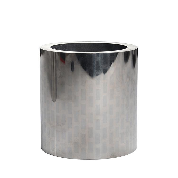 螺杆钻具传动轴配件 堆焊硬质合金上径向轴承 耐磨耐腐蚀(图5)