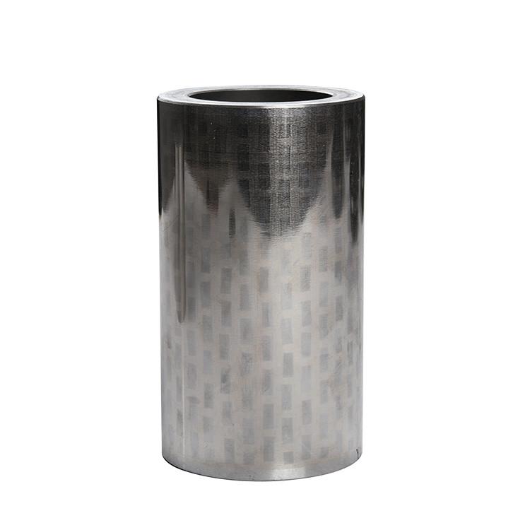 螺杆钻具传动轴配件 堆焊硬质合金上径向轴承 耐磨耐腐蚀(图2)