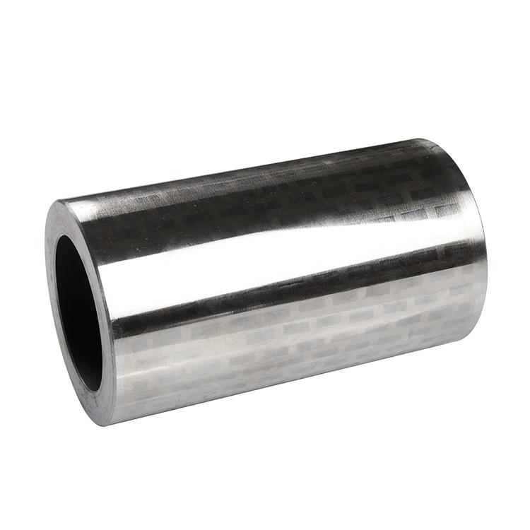 螺杆钻具传动轴配件 堆焊硬质合金上径向轴承 耐磨耐腐蚀(图3)